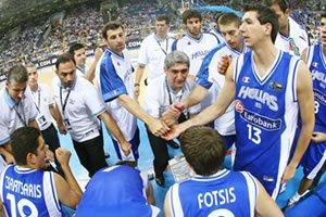 basketballteam