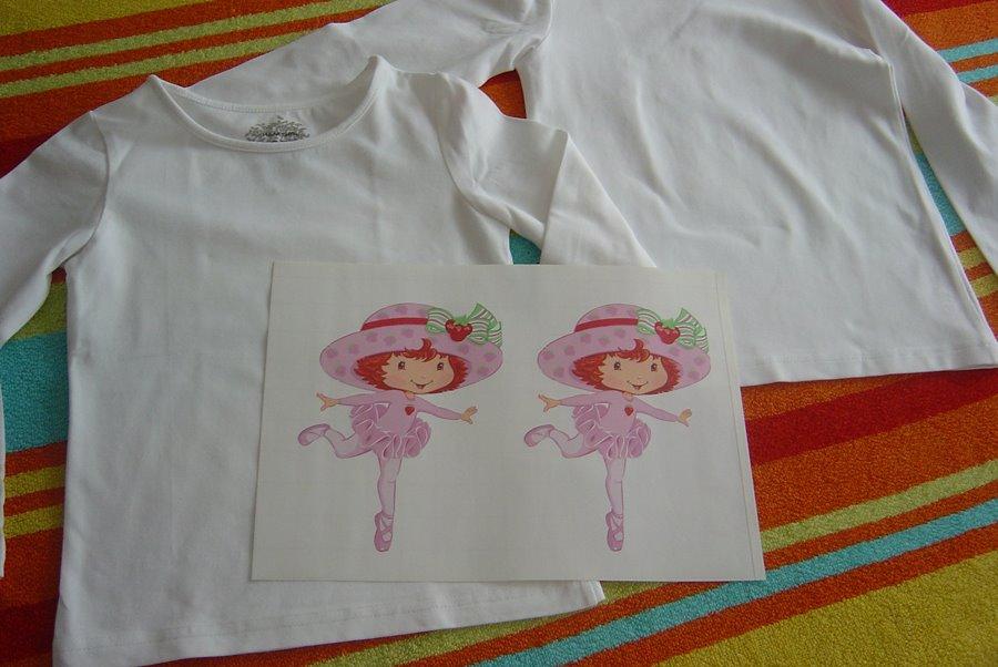 78737ef0278f Φτιάξτε μπλουζάκια με τις δικές σας εκτυπώσεις - Aspa Online
