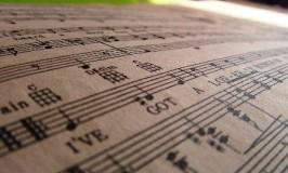 Μάθημα μουσικής, οι μικροί Einstein