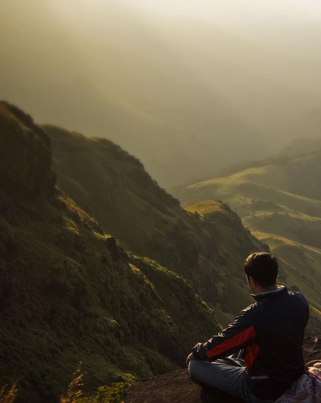 Προκλήσεις της ζωής: 10 ρητά για να τις δούμε με άλλο μάτι