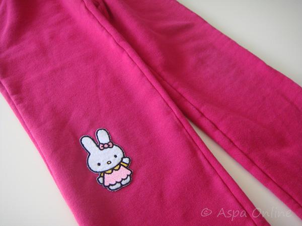 f00caf152889 Τρύπες στα ρούχα των παιδιών  No problem! - Aspa Online