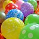 balonia-domatio-sm