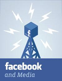 """""""facebook media"""""""