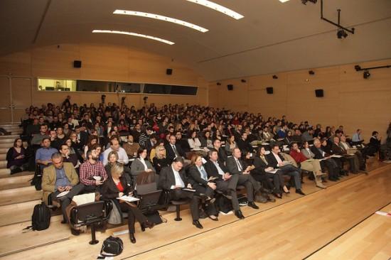 3o Συνέδριο Social Media