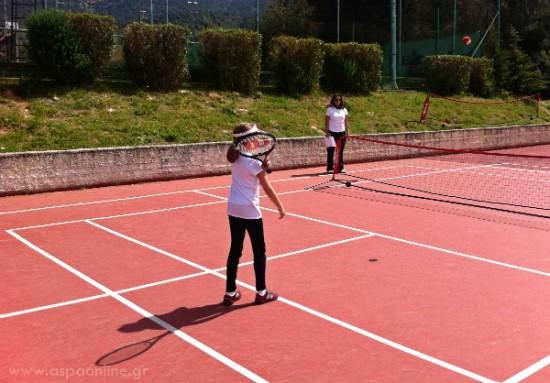evita-tennis