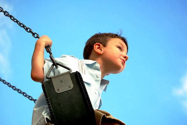 Τι μαθητές θέλουμε να είναι τα παιδιά μας;