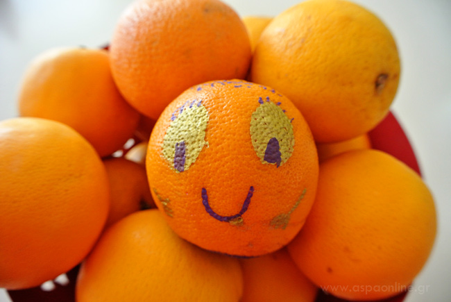 happy-orange
