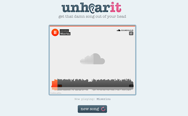 unhear-it
