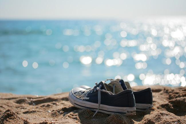 all-star-beach