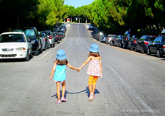 Online κόρες το 2009
