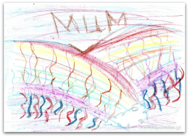 mum-rainbows