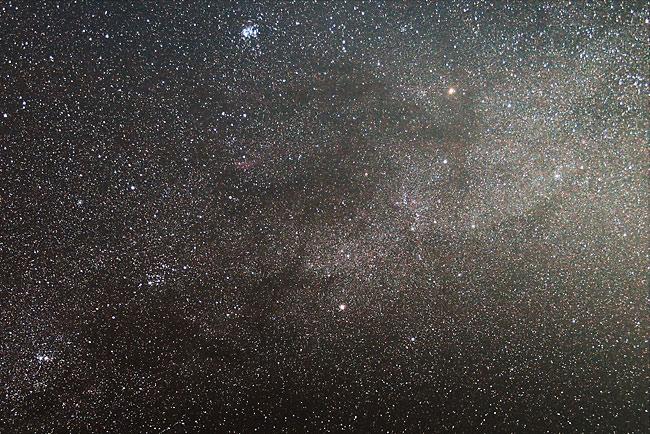 stars-sky