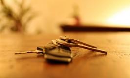 Εξαφανισμένα κλειδιά