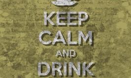 keep-calm-drink-coffee