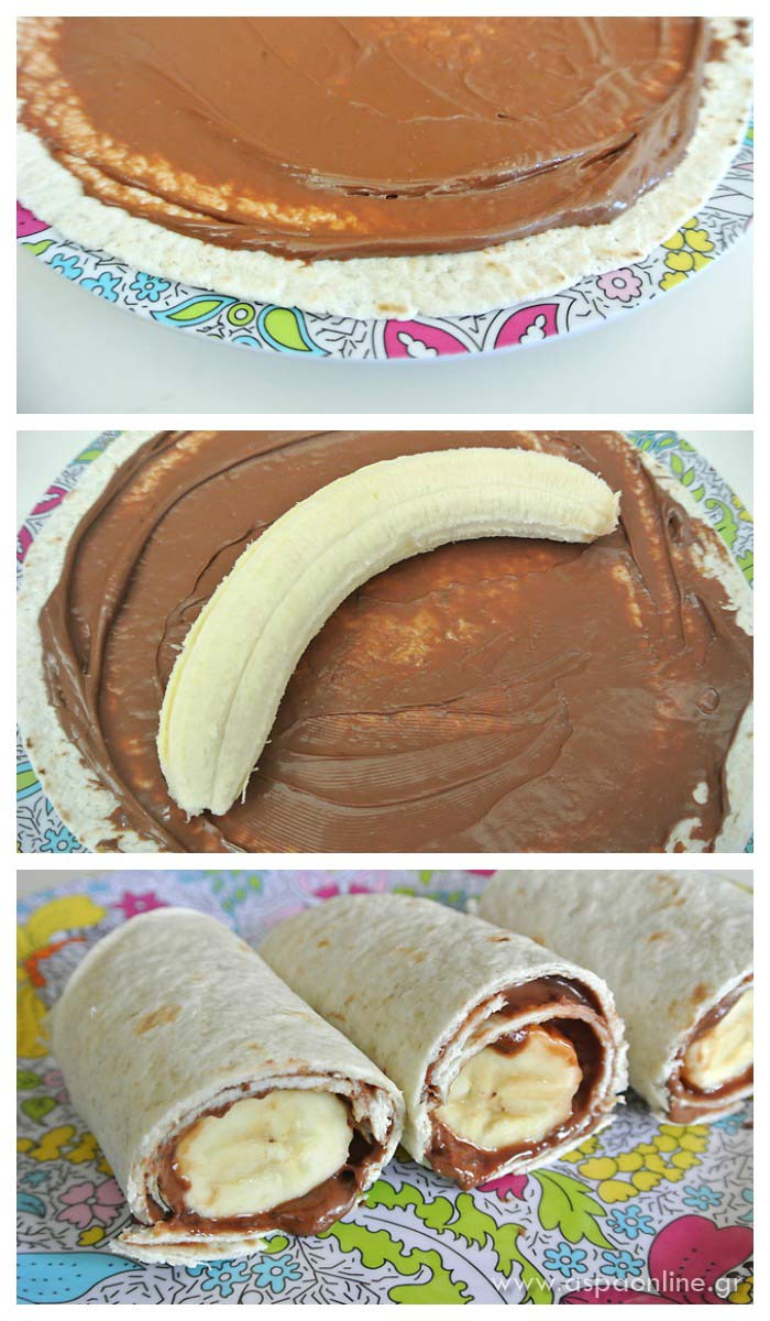 lahtaristo-sokolatenio-burrito-bananas