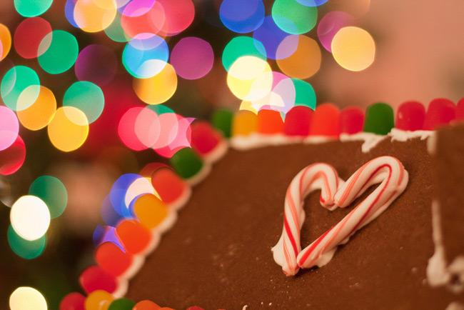 25 Δεκεμβρίου