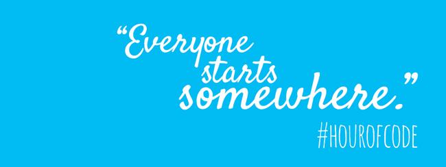 eveyone-starts-somewhere
