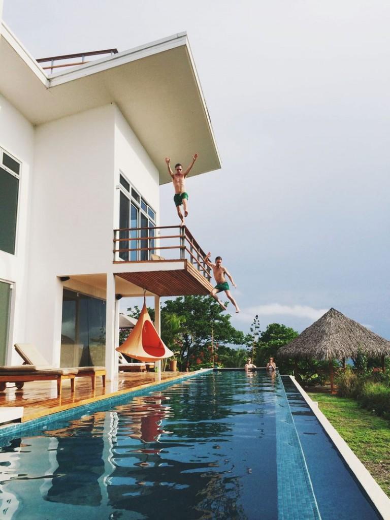 balkoni-pisina-costarica