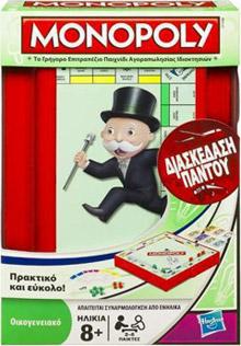 monopoly-travel
