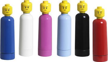 pagouri-Lego