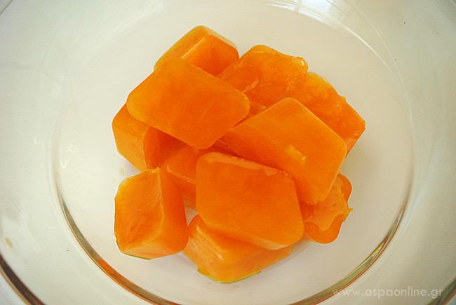 pagakia-portokali