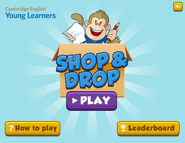 shop-drop1
