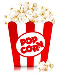 box-of-popcorn