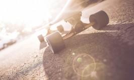 Ισορροπώντας μεταξύ παιδικότητας και εφηβείας