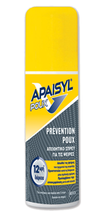 apaisyl-prevention-spray