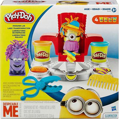 play-doh-minions