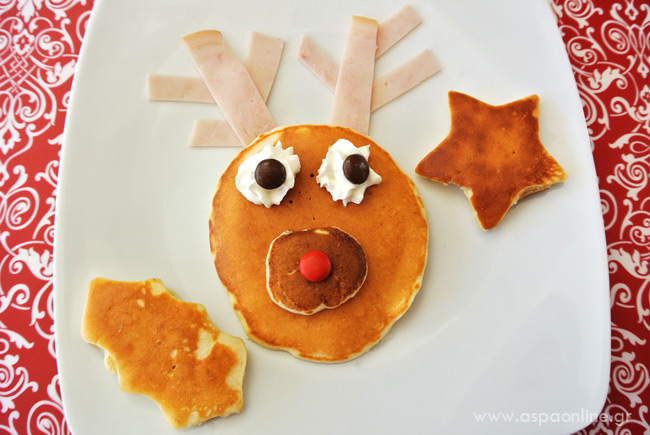 pancakes-forma5