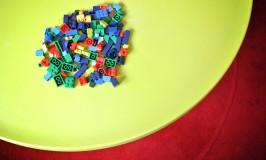 Αντίο αγαπημένο πράσινο τραπέζι