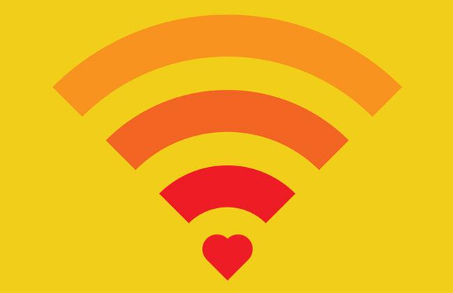 protapriliatiki-farsa-wifi-password