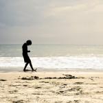 Η αυτοεκτίμηση στα παιδιά είναι η λύση (λέει ο Gary Vaynerchuk)