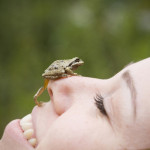 Διαχείριση χρόνου: Έφαγες το βάτραχό σου σήμερα;