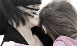 20 από τα πιο όμορφα ρητά για τη μητρότητα