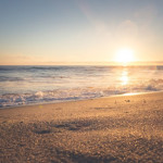 Τα 5 top πράγματα για τα οποία οι άνθρωποι μετανιώνουν στο τέλος της ζωής τους