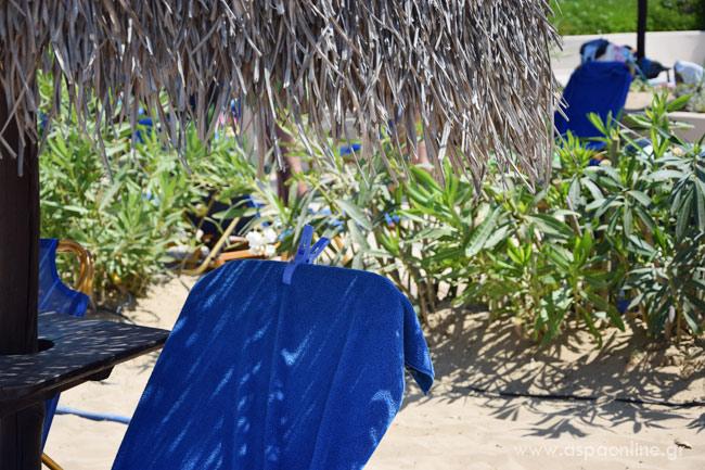 Ιδέες και κόλπα για τις διακοπές: Μανταλάκι