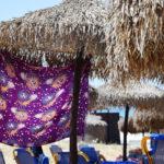 6 ιδέες και κόλπα για τις διακοπές σας