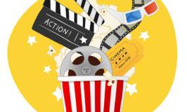 cinema-mikra-paidia
