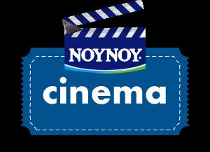 ΝΟΥΝΟΥ cinema