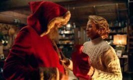 Πώς τα προλαβαίνει όλα ο Άγιος Βασίλης;