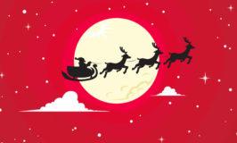 10 από τα πιο όμορφα ρητά για τα Χριστούγεννα