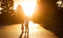 Μητρότητα: Το δυσκολότερο ταξίδι της ζωής μας