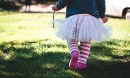 10 διασκεδαστικές δραστηριότητες για παιδιά προσχολικής ηλικίας με πολλή ενέργεια