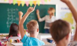 Τα σχολεία ανοίγουν: 7 tips που θα κάνουν τη ζωή σας ευκολότερη