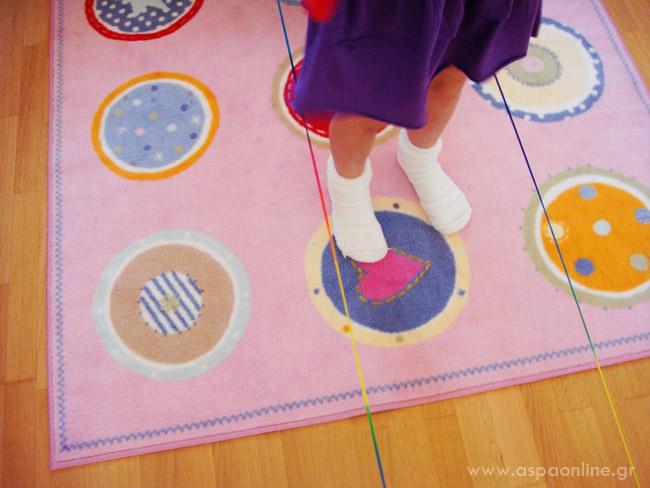 50 δραστηριότητες στο σπίτι για παιδιά (για βροχερές μέρες και όχι μόνο)