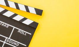 Οι top 30 αγαπημένες μας ταινίες για όλη την οικογένεια