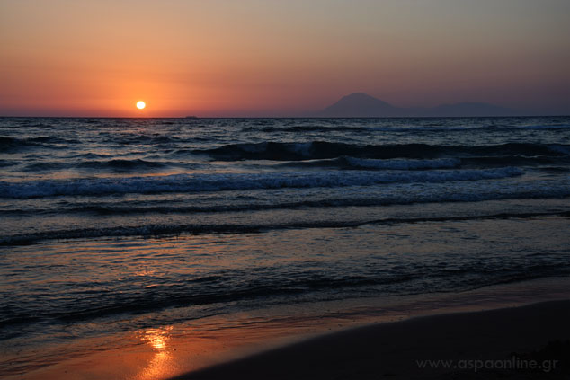 50 λόγοι για να αγαπήσεις το καλοκαίρι