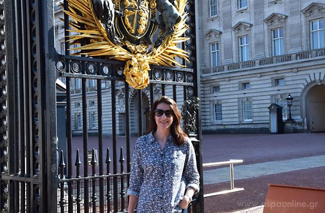Ταξίδι στο εξωτερικό με παιδιά: 6 οφέλη (+ εντυπώσεις από το ταξίδι μας στο Λονδίνο)
